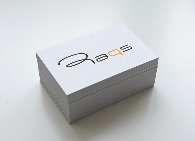 Business-cards-Raqs2.png