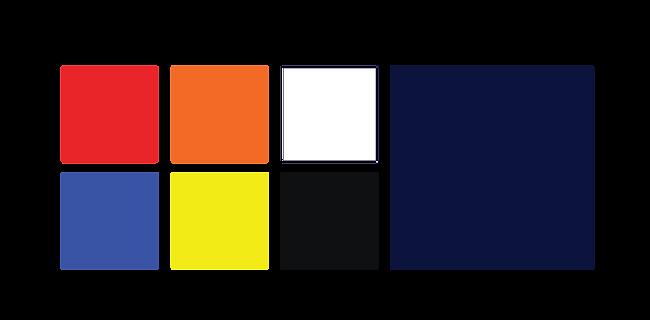 N2E 2020 colors.png
