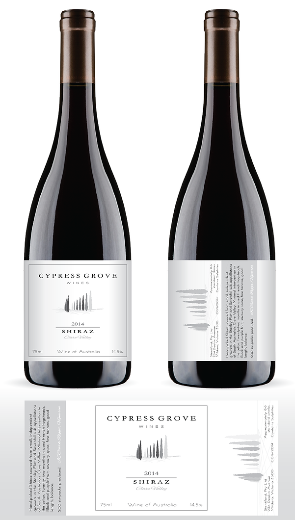 Cypress-Grove-Wine-Gray-P.png