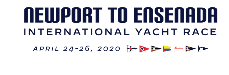 N2E 2020 Logo - Dates Flags.png