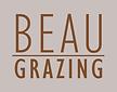 BeauGrazing-Logo-PNG.png