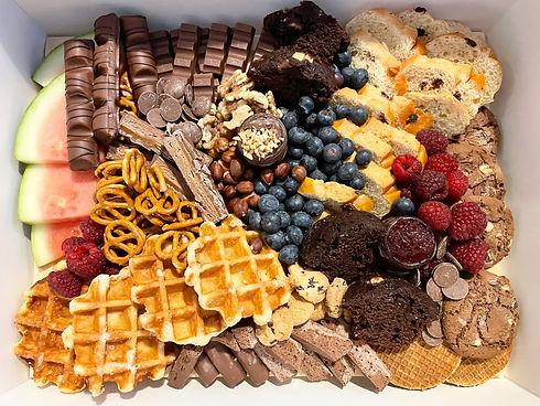 Large Chocolate.jpg
