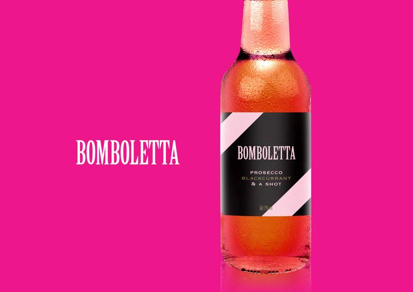 bombo_04.jpg