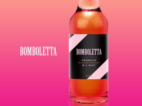 Bomboletta