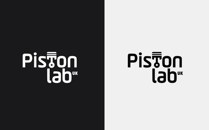 pistonlab_logos.jpg