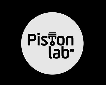 Piston Lab
