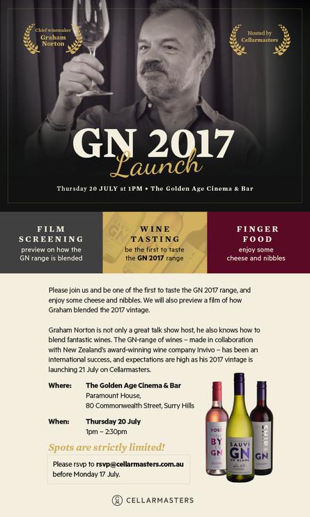 GrahamNortonWines_LaunchInvite_v2.jpg