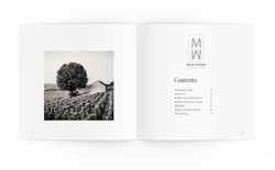 MM_brandstorybook_01