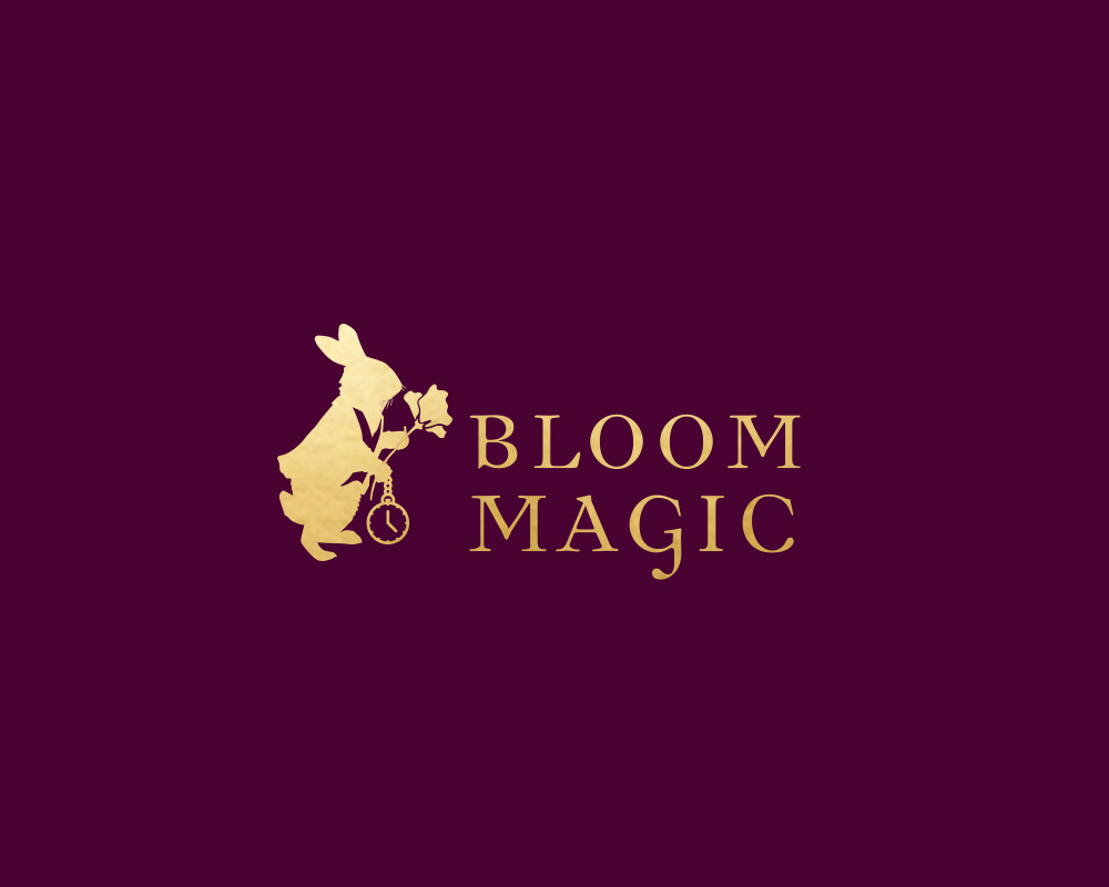 Bloom Magic