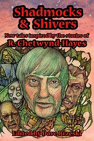 Shadmocks & Shivers