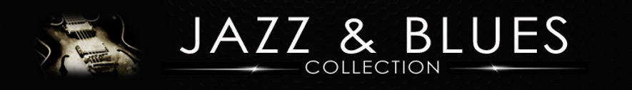 Jazz & Blues collection.jpg