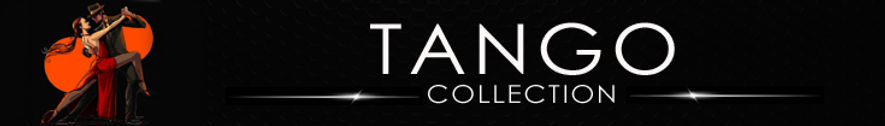 Tango collection.jpg