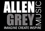 Allen-grey-music-Logo-BIG-R.png