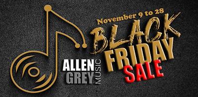 Black Friday Event copy.jpg