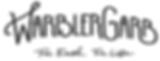 Warbler Garb Logo.png