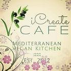 iCreate Cafe logo 1.jpg