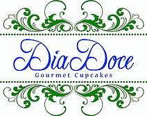 Dia Doce Logo.jpg