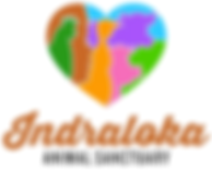 Indraloka Logo Cropped.png