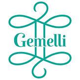 Gemelli Logo.jpg