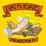 Kung Fu Hoagies Logo.png