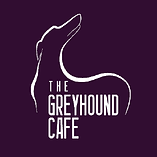 Greyhound Cafe.png