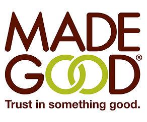 Made Good Logo.jpg