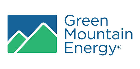 Green Mountain Logo.jpg