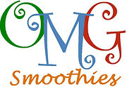 OMG Smoothies Logo.jpg