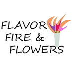 Flavor Fire _ Flowers Logo.png