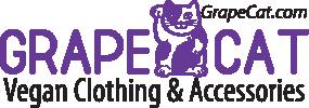 Grapecat Logo.png
