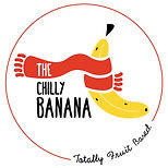 The Chilly Banana Logo.jpg