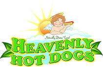 Heavenly Hot Dogs.jpg
