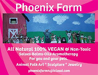 Phoenix Farm Logo.jpg