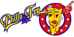phillyfry_logo.png