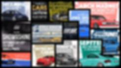 Slowlife 2016 Event Compilation