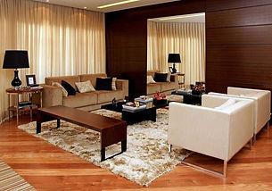 Apartamento Ribeirão Preto