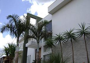 Arquitetura Ribeirão Preto