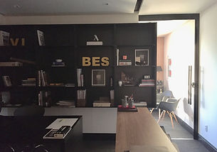 Studio Brasil Arquitetura