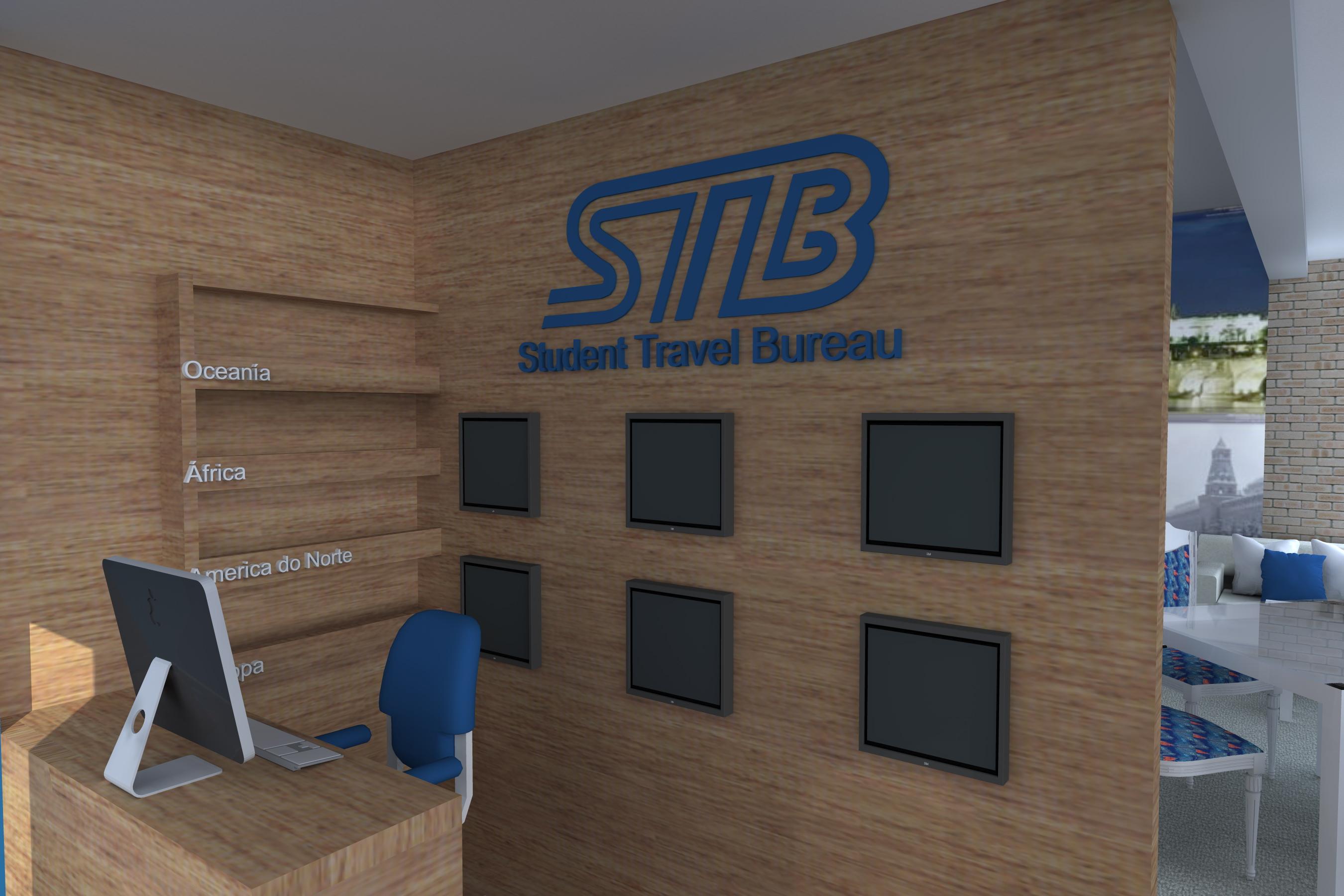 STB Ribeirão Preto