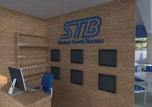 STB - Ribeirão Preto