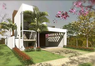 Casa Buona Vitta Ribeirão Preto