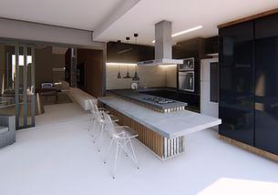 casa condomínio Villa Romana Ribeirão Preto