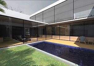 Casa Alphaville III Ribeirão Preto