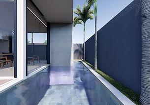 Casa condominio Saint Gerard-Ribeirão Preto