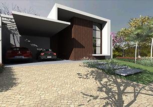 Casa Nova Alinça Sul Ribeirão Preto