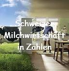 Milchwirtschaft i.Z.