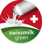 LOGO_RZ_LOGO_swissmilk-Green_RGB-color__PLATZIERT_M_4ca56dfec20970fe5f81b5ce65ee50c0_edite