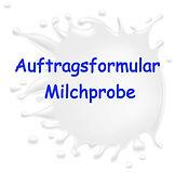 Milchkaufvertrag_edited.jpg