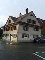 Lengwil_Käserei.jpg