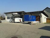 Strass Garage.jpg